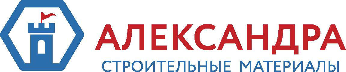 Александра Урал в Екатеринбурге